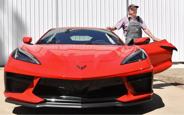 corvette-courtesy-delivery.jpg