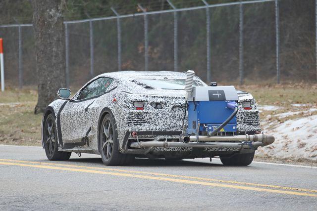 corvette-hybrid-ev-test-mule.jpg