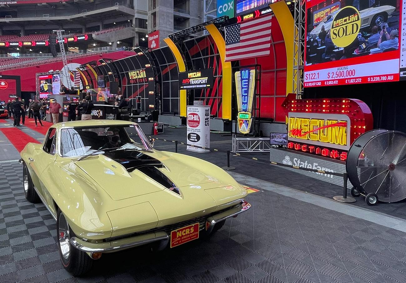 corvette-mike-sunflower-yellow-l88-corvette-mecum.jpg