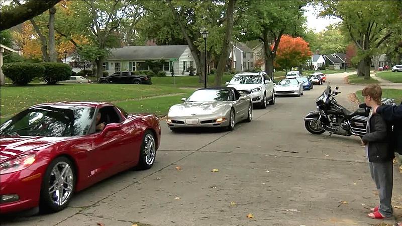 corvette-parade-kyler-drenning.jpg