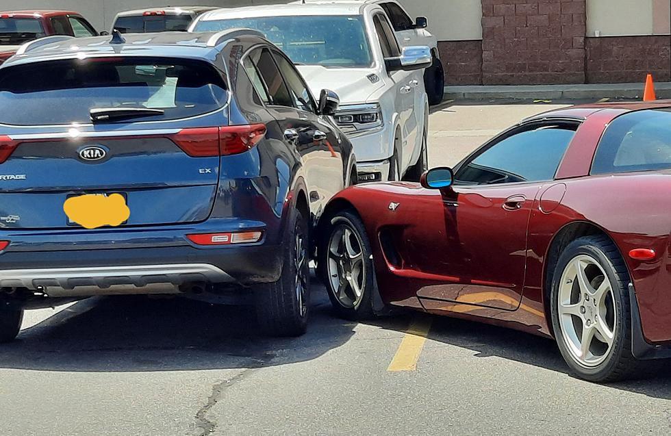corvette-parking.jpg