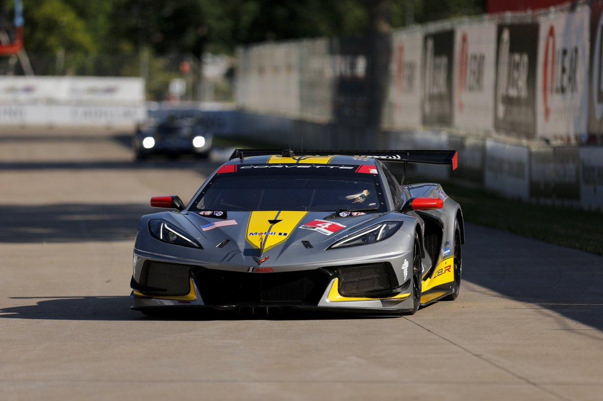 corvette-racing-c8r-belle-isle.jpg