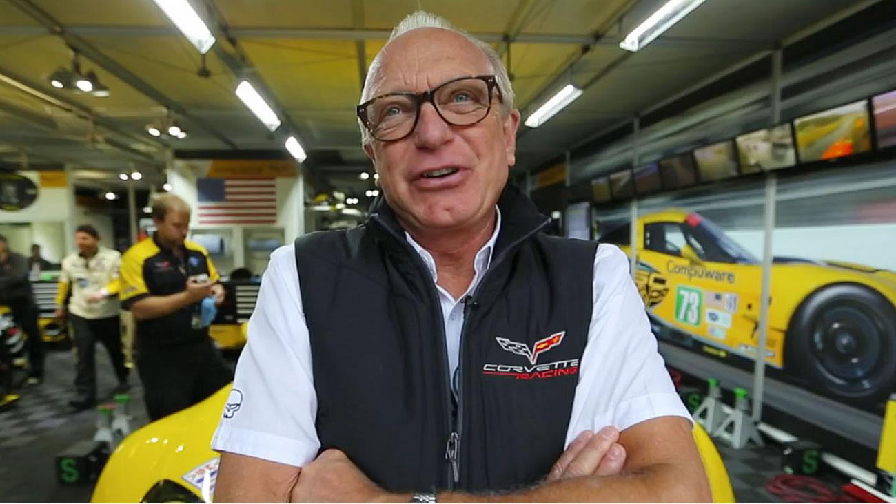 corvette-racing-doug-fehan.jpg