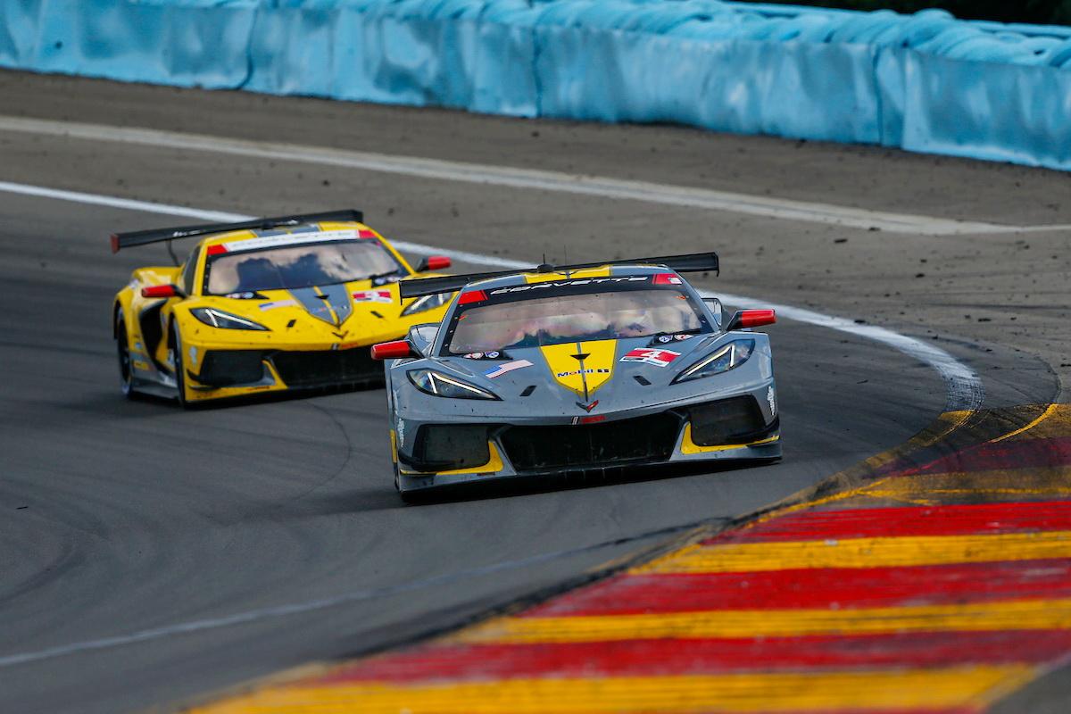 corvette-racing-garcia-taylor-watkins-glen.JPG