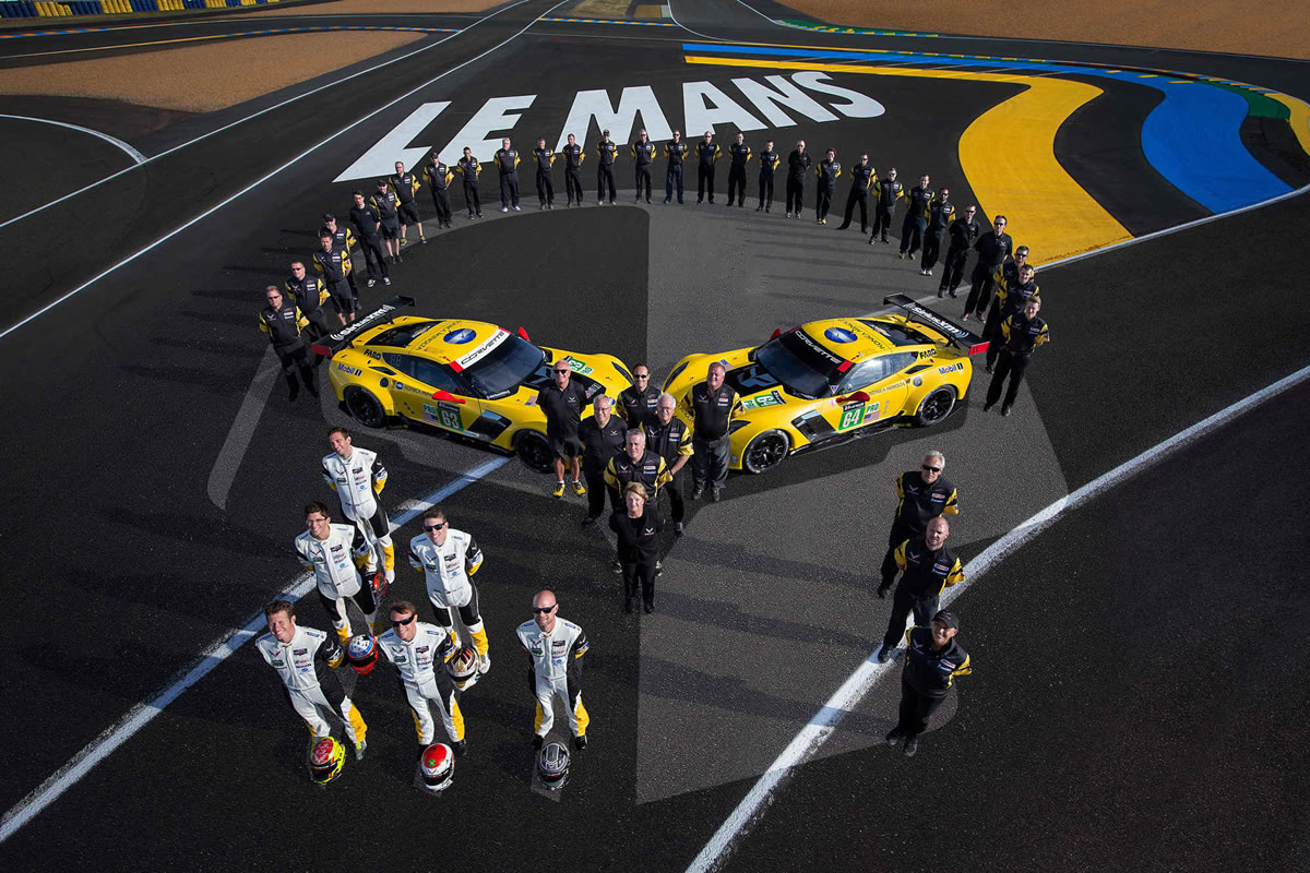 corvette-racing-le-mans.jpg