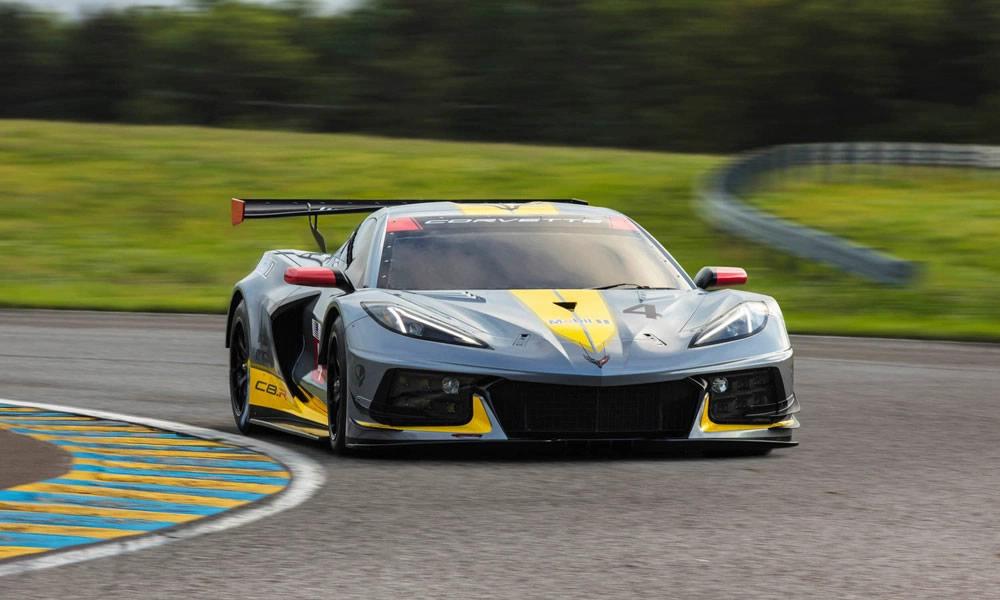 corvette-racing-number-4-c8r.jpg