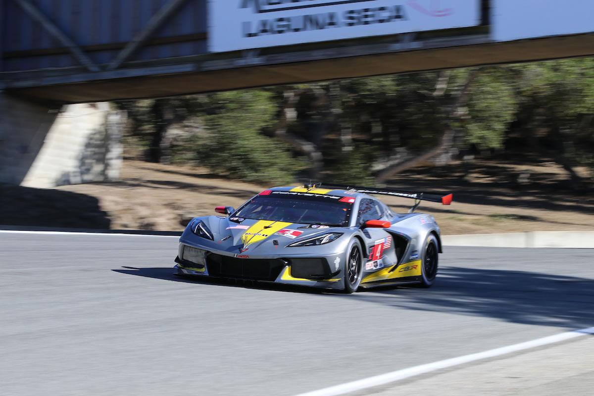 corvette-racing-number-4-c8r-laguna-seca.jpg