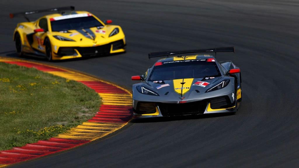 corvette-racing-watkins-glen-garcia-taylor.jpg