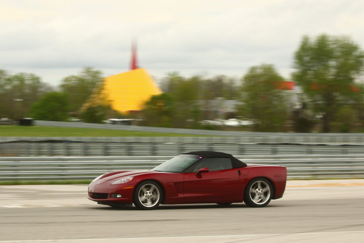 drive-toward-a-cure-day-national-corvette-museum-1.jpg