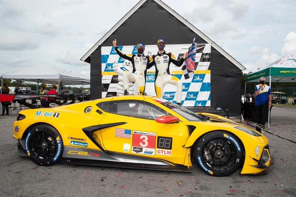 Garcia_Jordan_corvette-racing.jpg