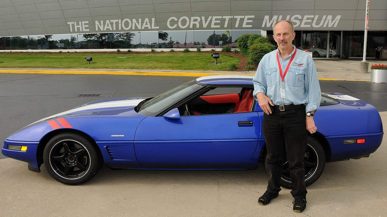 john-heinricy-grand-sport-corvette.jpg