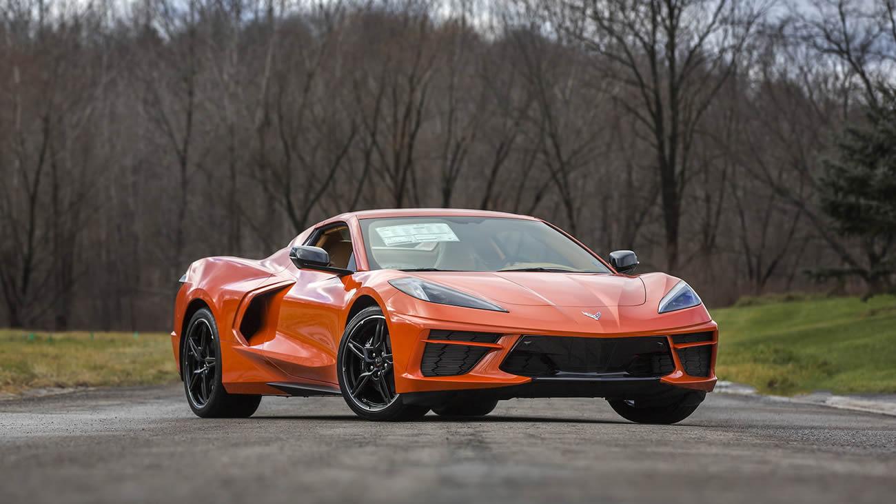 last-2020-corvette-number-19456-17.jpg
