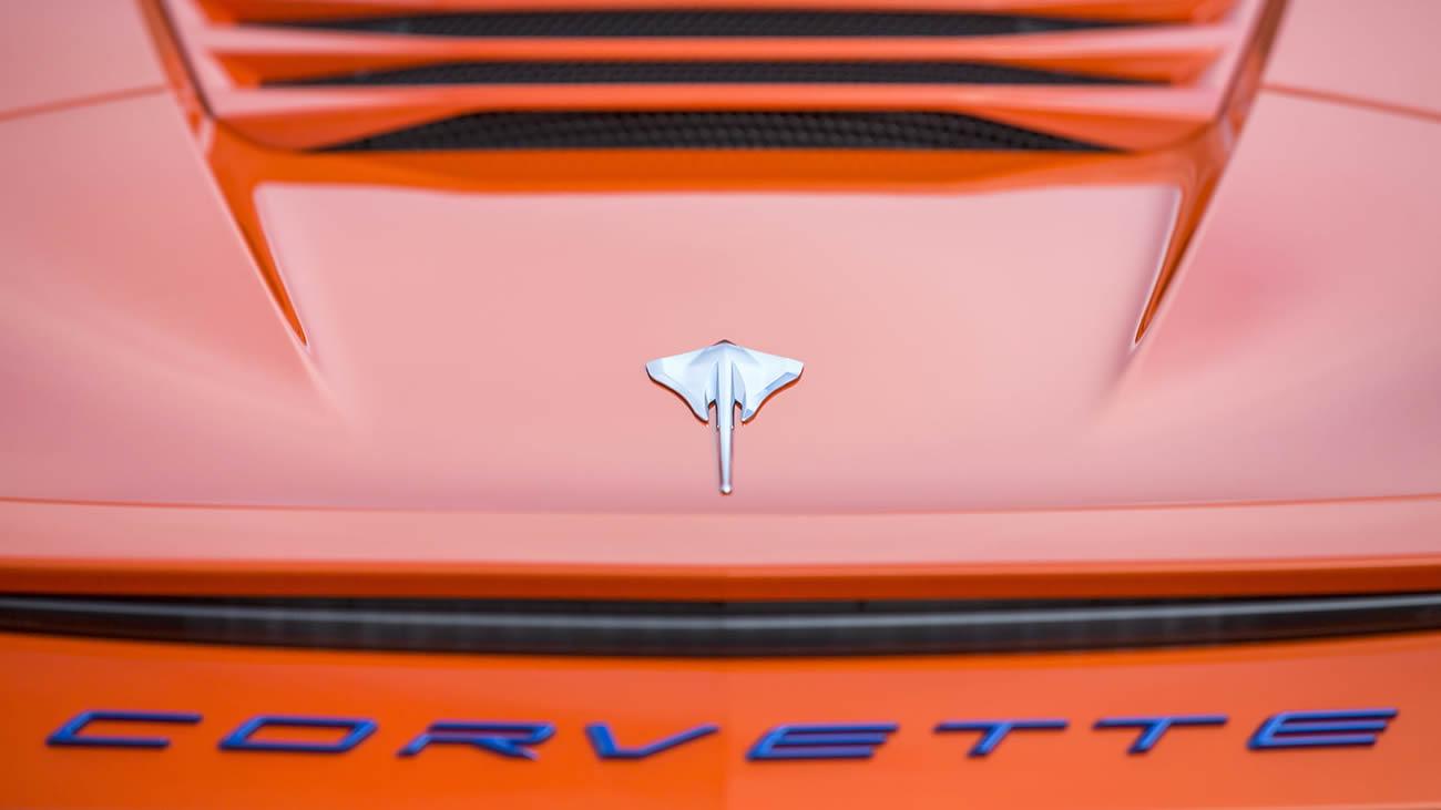 last-2020-corvette-number-19456-23.jpg