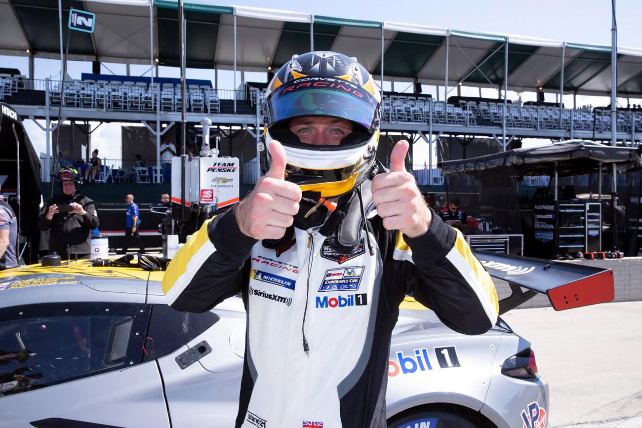 nick-tandy-corvette-racing.jpg