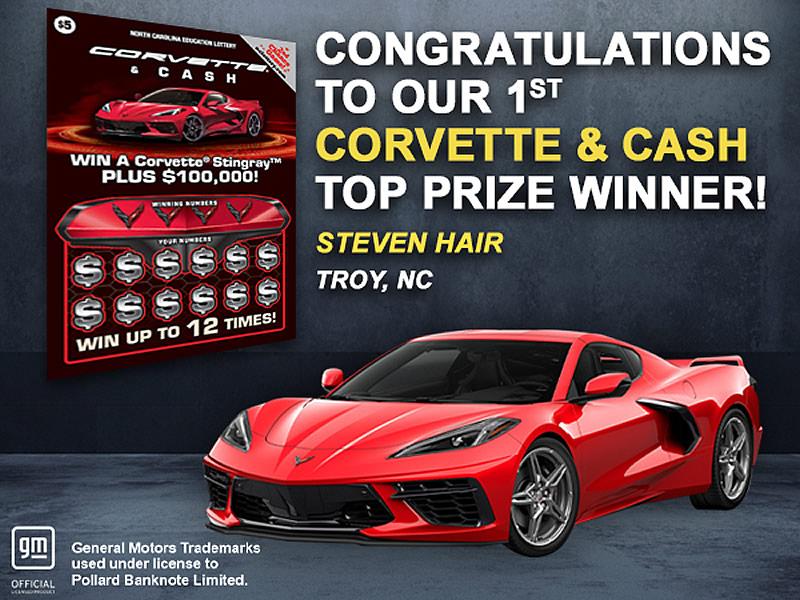 north-carolina-corvette-winner.jpg