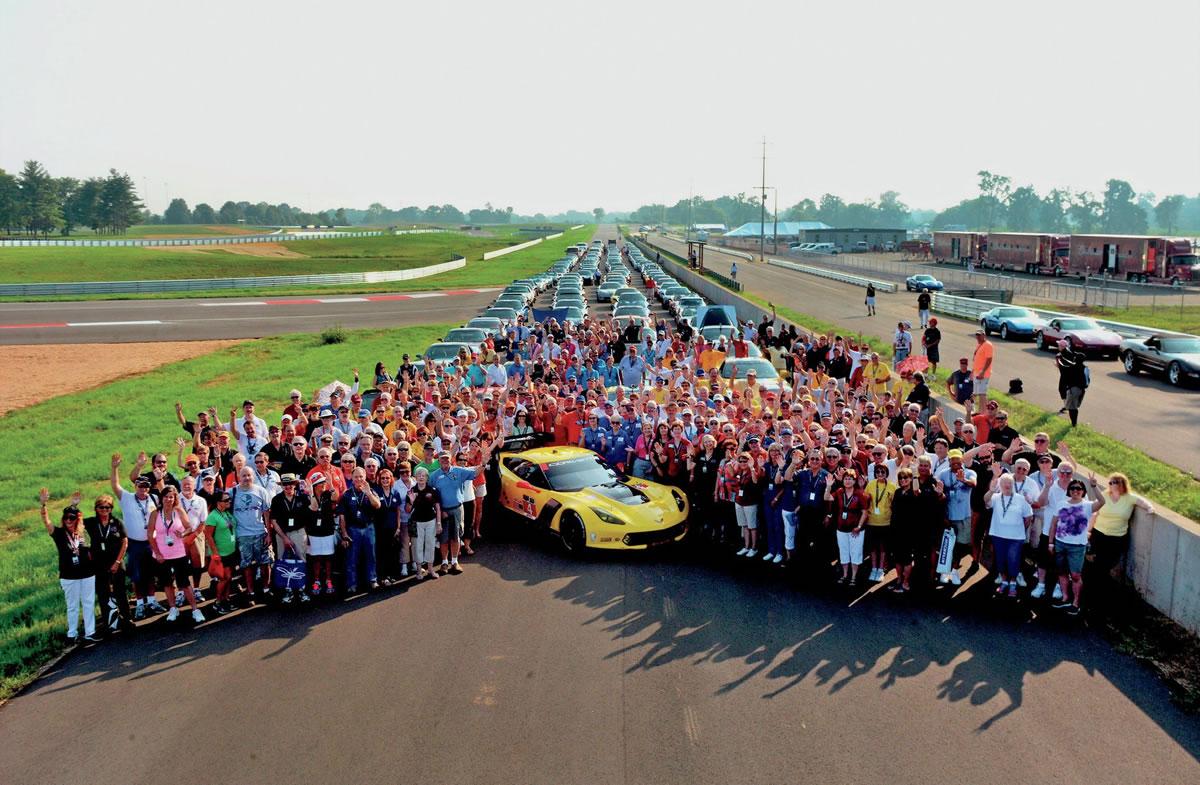 performance-track-day-ncm-motorsports-park.jpg