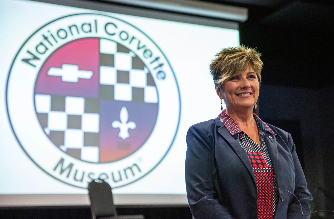 sharon-brawner-national-corvette-museum.jpg