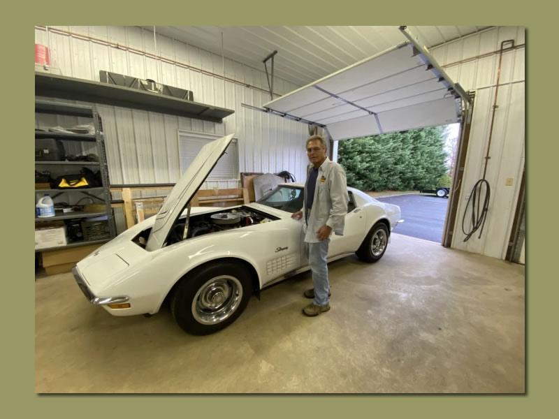 tom-wibberly-1971-corvette-lt-1.jpg