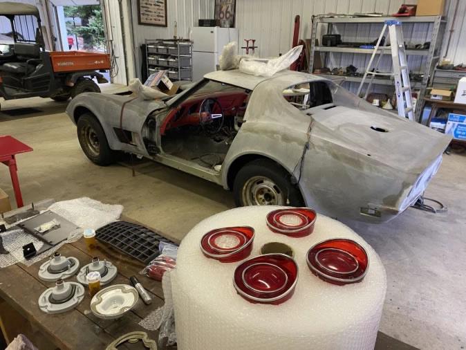 tom-wibberly-1971-corvette-lt-1-restoration.jpg