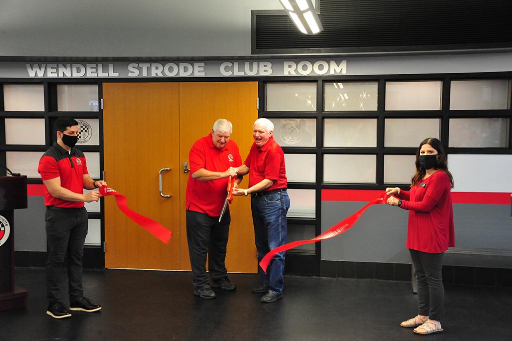 wendell-strode-club-room-ncm-1.jpg