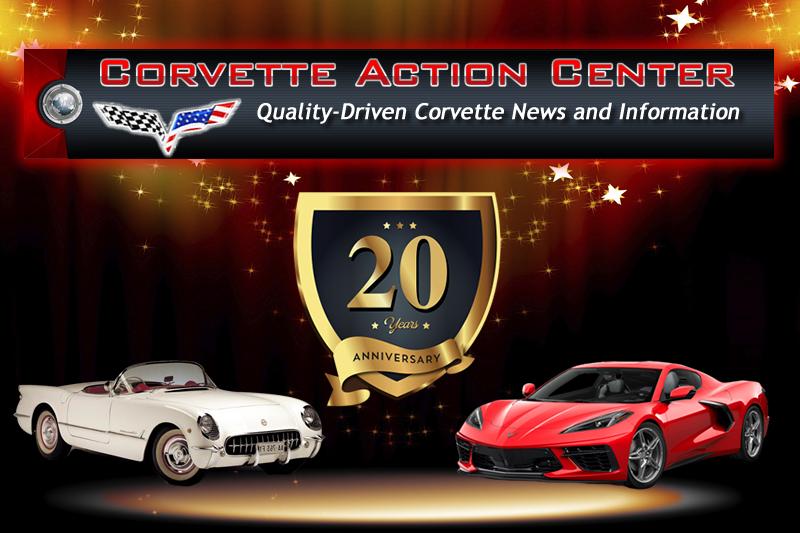 forums.corvetteactioncenter.com
