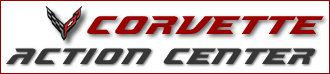 Corvette Forum - Corvette Action Center