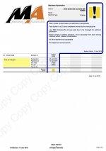 COPY_Q79_2013-Chevrolet-Corvette-Z06-103920_20160113_Merchant-Automotive2.jpg