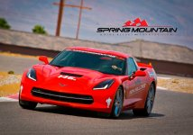c7-corvette-spring-mountain-resort.jpg