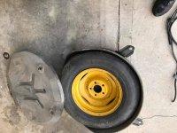 Spare Tire .jpg