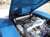 blue car 070.jpg