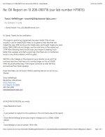 Re: Oil Report on 13 Z06-090716 (our lab number H79615) - Sandy Mandel.jpg
