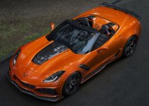 2019-Chevrolet-Corvette-ZR1-Convertible.jpg