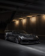 2019-Chevrolet-Corvette-ZR1-Convertible-015.jpg