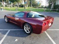 Sale Corvette 1.jpg
