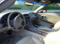 Sale Corvette 8.jpg