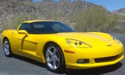 2006_Corvette-01.jpg