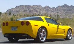 2006_Corvette-02.jpg