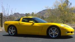 2006_Corvette-03.jpg