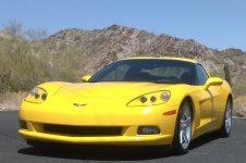 2006_Corvette-05.jpg