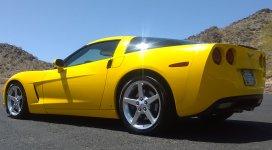 2006_Corvette-06.jpg