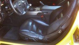 2006_Corvette-14.jpg