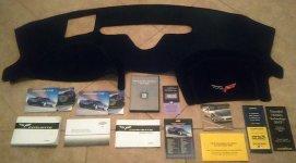 2006_Corvette-24.jpg