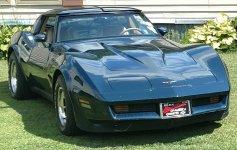 corvette (2).jpg