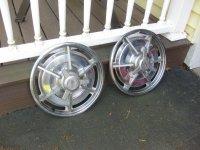63 Corvette wheel covers spinner 2.JPG
