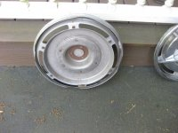63 Corvette wheel covers spinner 4.JPG