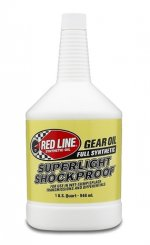 0000269_superlight-shockproof_464.jpeg