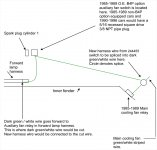 84-96-Cooling-Fan-Control-Wiring-Instructions.jpg