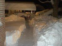 78 snow.jpg
