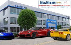macmulkin-chevrolet-corvette-thanksgiving.jpg