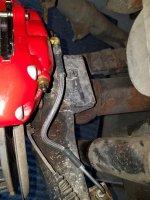 brake system braided line.jpg
